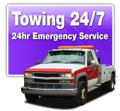 24 Hour Junk Cars >> Navarre Fl Area Towing 24 7 365 Call 850 939 6667 R And R