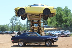 Cash For Junk Cars Online Quote Amazing We Buy Junk Cars For Cash In Navarre Fl  R And R Auto Salvage