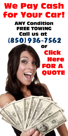 Cash For Junk Cars Online Quote Amazing Have A Car To Sell We Pay Cash For Your Car  R And R Auto